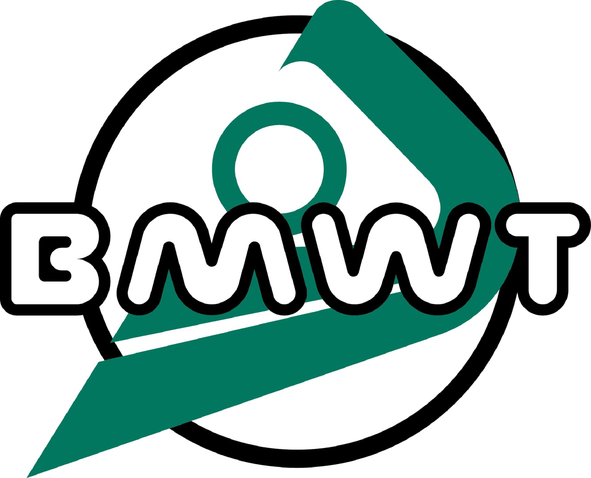 BMWT Portlinq
