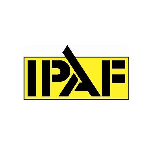 IPAF Portlinq